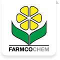 Farmcochem Group