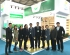 2015 CAC Shanghai (China International Agrochemical & Protection Exhibition)